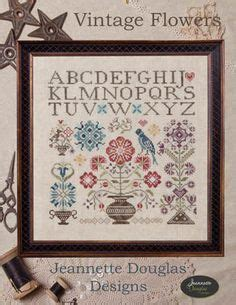 images  cross stitch  pinterest cross