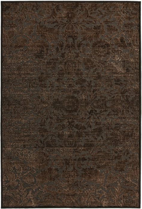 Safavieh Rugs Martha Stewart by Safavieh Martha Stewart Contemporary Area Rug Collection