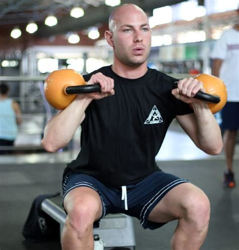 kettlebells weight academy fabulous workout makes beginner trifocus