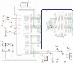 Lars U0026 39  Electric Endeavors
