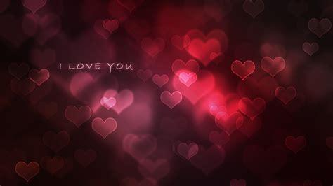 I Love You Background Free Download Pixelstalknet