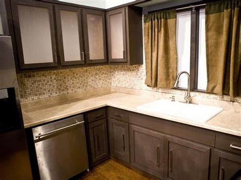 what to look for in kitchen cabinets refacing kitchen cabinet doors for new kitchen look