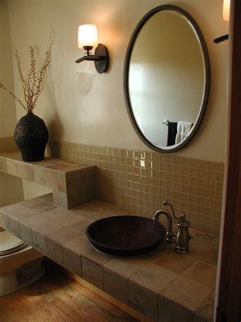 17 Best Images About Bathroom Vanity Top On Pinterest