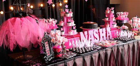 Karas Party  Ee  Ideas Ee   Selena Gomez Rock Star  Ee  Birthday Ee   Party