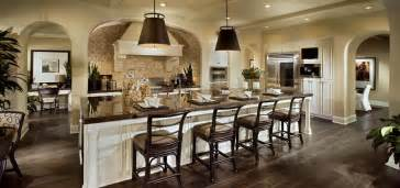 interior of homes pictures after you ve met with a builder s onsite sales staff you ll want to visit some model homes