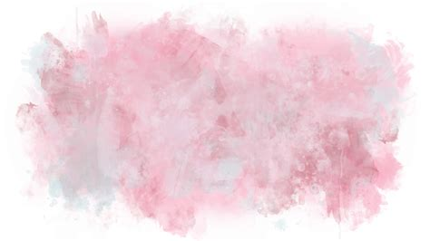Watercolor Pastel Wallpapers Wallpaper Cave