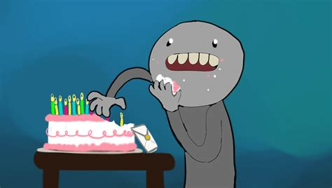 Happy Birthday Meme Gif - birthdays gifs get the best gif on giphy