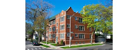 Chicago Apartments Oak Park by One Bedroom Apartments In Oak Park Apartments Near Chicago