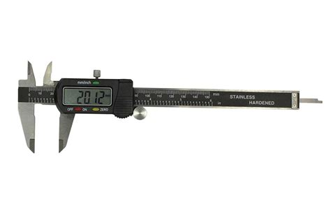 here are 10 best digital vernier calipers