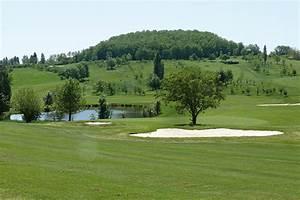 Golf De Villeneuve Sur Lot : castelnaud de gratecambe villeneuve sur lot golf country club ~ Medecine-chirurgie-esthetiques.com Avis de Voitures