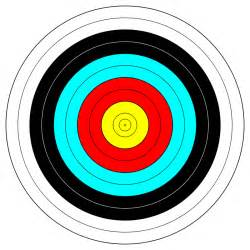 archery sports clipart pictures royalty free clipart pictures org