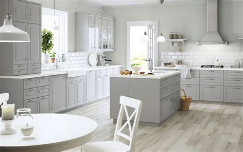 prix d une cuisine ikea complete prix d 39 une cuisine équipée ikea et de installation