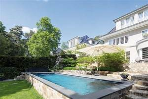 Schwimmbad Zu Hause De : perfekte harmonie schwimmbad zu ~ Markanthonyermac.com Haus und Dekorationen