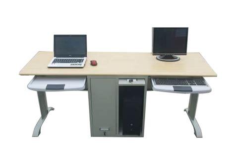 two person computer desk two person computer desk