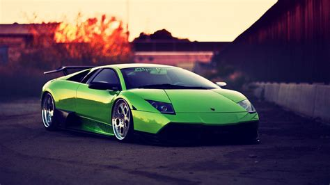 lamborghini background lambo wallpapers wallpaper cave
