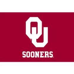 Oklahoma Sooners Logo Clip Art
