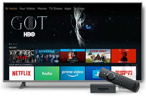 So an amazon fire stick vpn is a great way to supercharge your device… but which should you get? The Complete List of Best Firestick TV Channels in 2019 ...