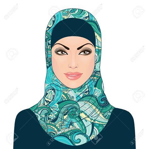 islam clipart malay person pencil   color islam