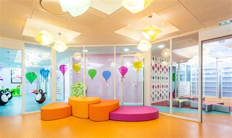 decoration d une creche am 233 nagement d une cr 232 che aix en provence martine codaccioni design d int 233 rieur