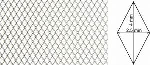 Steel Wire Mesh And Mesh Size