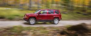 quirk chrysler jeep 28 images new jeep compass deals