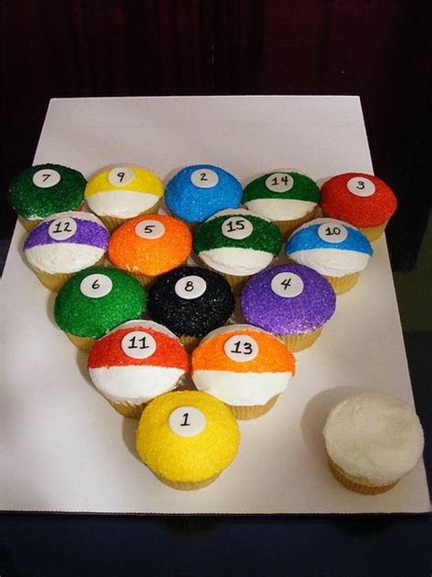 cool themed cakes cupcake decorating ideas for on fathers day family net guide