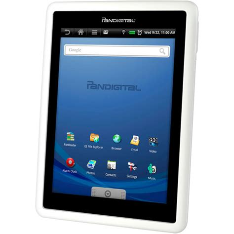 android tablet walmart walmart accept our apology