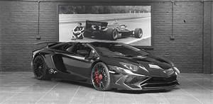 Lamborghini Aventador Sv Roadster : 2016 lamborghini aventador sv in london united kingdom for sale on jamesedition ~ Medecine-chirurgie-esthetiques.com Avis de Voitures
