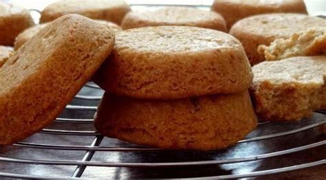 biscuits 224 la p 226 te d amande la tendresse en cuisine