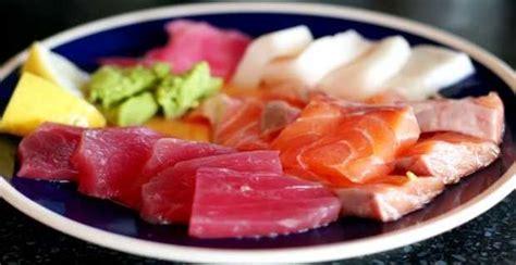 cuisine japonaise recette facile recettes japonaises