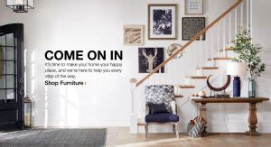 happened   home decorators collection catalog