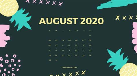 calendar monthly hd wallpapers calendar