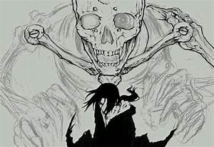 Itachi uchiha susano'o | naruto shippuden | Pinterest | Naruto