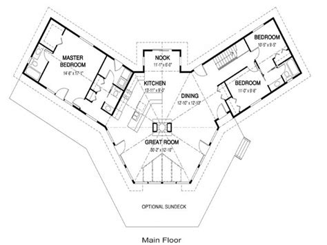 Open Concept Home Plans by Small Open Concept House Floor Plans Open Concept Homes