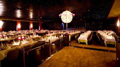 Events  Casino Vilamoura