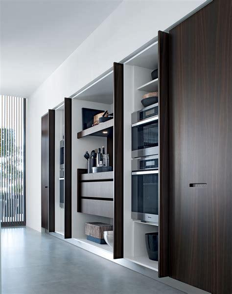 cuisine integree une cuisine intégrée c est tellement chic kitchen entertainment area and kitchens