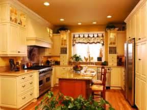country kitchen remodeling ideas sen kitchen design gallery 2