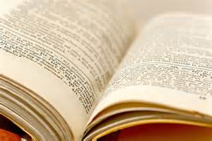 comment lire un livre en 20 minutes