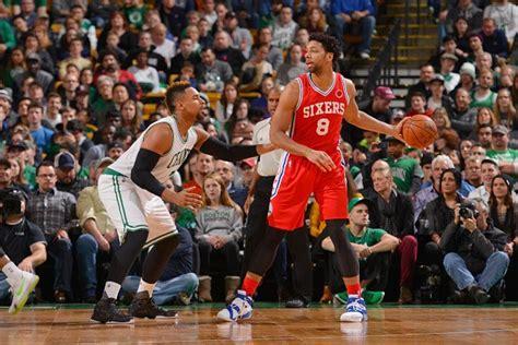 NBA Trade Rumors: Celtics want DeMarcus Cousins, but Boston