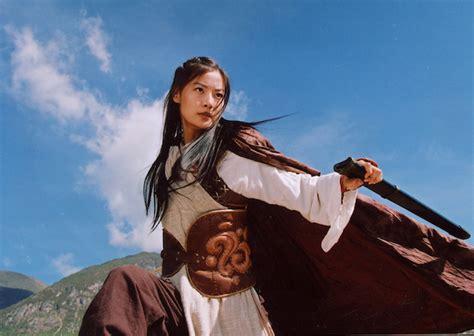 shadowless sword asianwiki