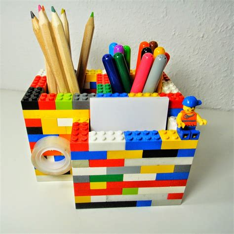 Ninjago Kinderzimmer Ideen by Ines Felix Kreatives Zum Nachmachen Lego Regen