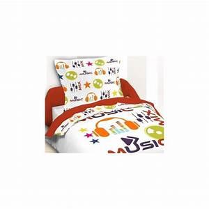 Parure De Lit 1 Personne Ado : adorable images de parure de lit 1 personne ado ~ Teatrodelosmanantiales.com Idées de Décoration