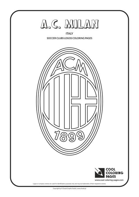 84 Football Teams Coloring Pages Nfl Logos Coloring Pages