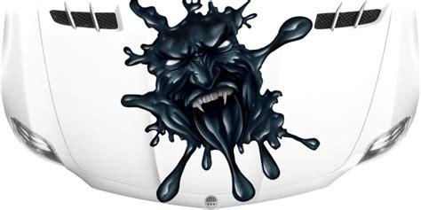 Teufel Reklamation by Teufel Aufkleber F 252 Rs Auto