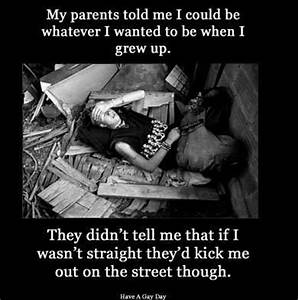 Homeless Youth Quotes. QuotesGram