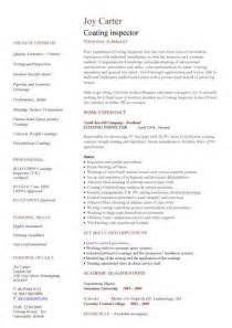 construction worker description for resume construction worker description for resume thevictorianparlor co