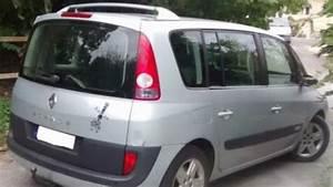 Licence 4 A Vendre Le Bon Coin : le bon coin il vend sa voiture par consentement mutuel ~ Medecine-chirurgie-esthetiques.com Avis de Voitures
