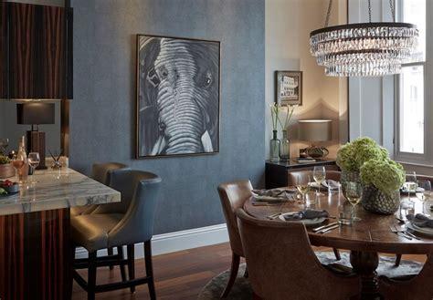Sophie M Home Interiors : Sophie Paterson Contemporary