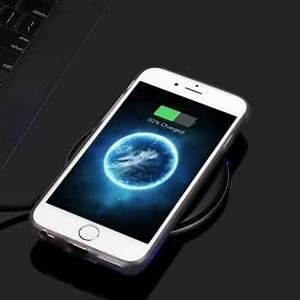 Iphone 6s Induktiv Laden : iphone kabellos laden so geht 39 s mit jedem iphone modell ~ A.2002-acura-tl-radio.info Haus und Dekorationen