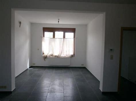 maison 4 chambre a louer maison de 4 chambres à louer à dour dour wihéries 7370
